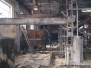Хоростківський цукровий завод