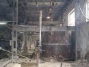 Цукровий завод Хоростків