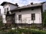 Житловий будинок вул. Східній, 22 в м. Львов